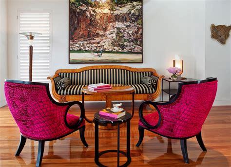 Furnitureghaziabaduttar Living Room Furniture India