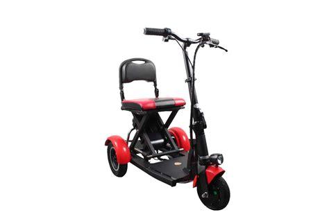e scooter shop flexi pro 3 wheel mobility scooter electric scooter store electric scooter e scooter