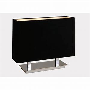 Ultra modern table lamps cheap stylish ultra modern for Table lamp sets under 50