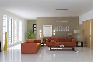 decoration interieur les meilleures idees pour la deco With les couleurs d interieur pour maison