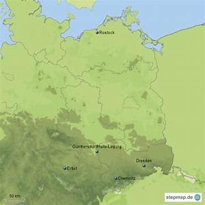 Ikea Karte Deutschland : ikea in ostdeutschland von maxi76 landkarte f r ostdeutschland ~ Markanthonyermac.com Haus und Dekorationen