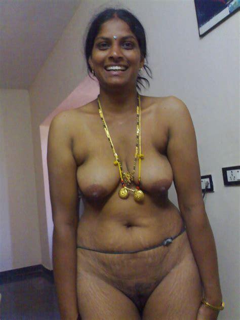 Tamil Aunty Meena Indian Desi Porn Set 62 34 Pics