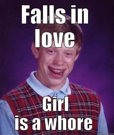 Funny Whore Memes - lmlubman s funny quickmeme meme collection
