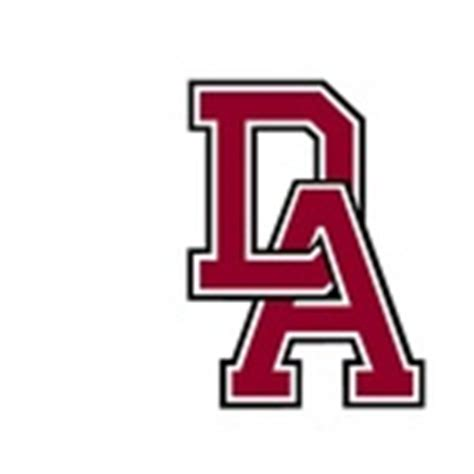 Davidson Academy on Pinterest