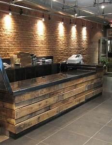 Como decorar um bar gastando pouco – Franquia Empresa