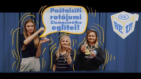 Rokdarbi   Paštaisīti rotājumi Ziemassvētku eglītei! - YouTube