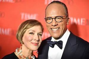 Cameron Holt, Lester Holt's Son: 5 Fast Facts You Need to ...