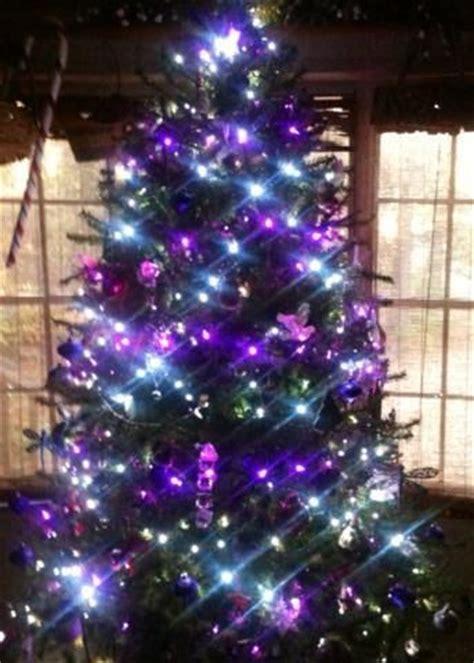 25 best ideas about purple tree on