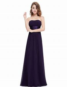 ever pretty strapless bridesmaid dress wedding guest With pretty wedding guest dresses