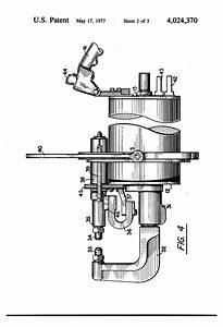 Patent Us4024370 - Toroidal Resistance Welding Transformer