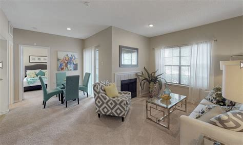 irving tx apartments in las colinas oaks