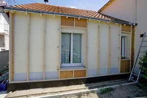Comment renover une maison ancienne ventana blog for Renovation maison soi meme