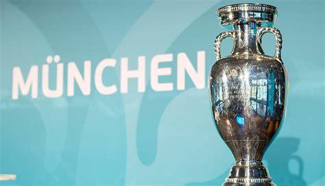 Fußball em 2021 wann spielt deutschland wieder? Alle EM 2021 Spiele - mit Datum & Uhrzeit   Spielplan der ...