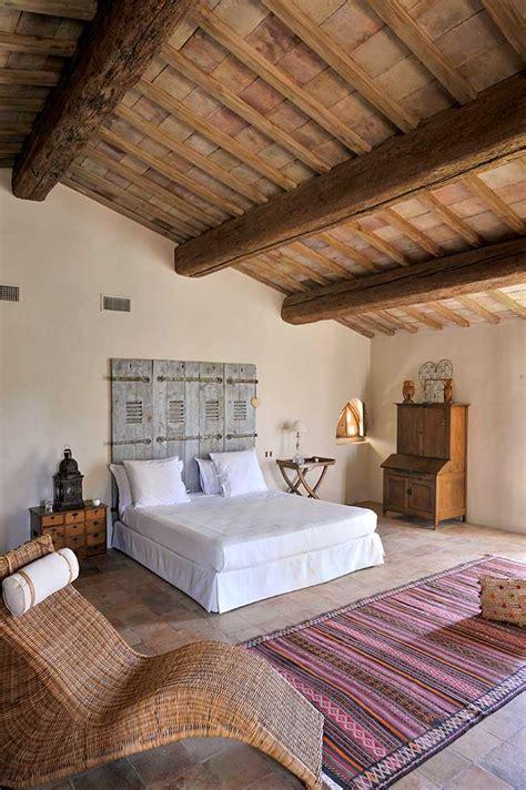 pavimenti stile provenzale stile provenzale ristrutturare un cottage in provenza