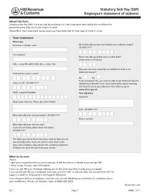 printable  certification form template nhs