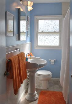 1000 images about j331 colors bathroom genre on turquoise bathroom bathroom and