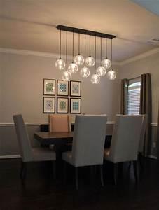 Quel luminaire de salle a manger selon vos preferences et for Luminaire salle À manger contemporain pour deco cuisine