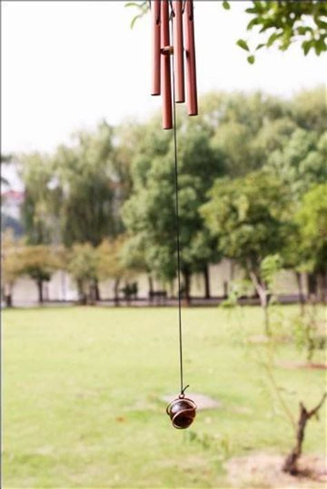 Garden Decoration For Sale by Metal Garden Decoration Owl Wind Chimes For Sale