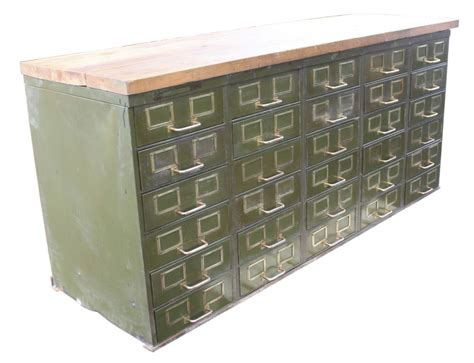 Sideboard Filing Cabinet by Large Metal Sideboard Chest Filing Cabinet 265268