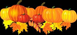 Pumpkin Fall Clip Art | Amazing Wallpapers