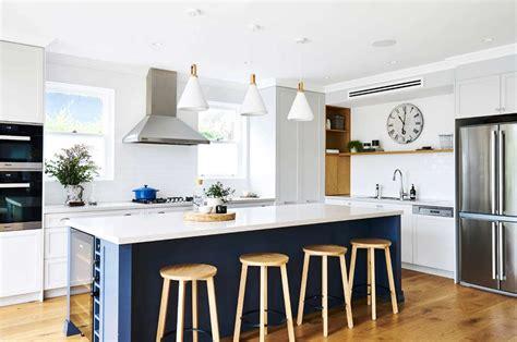 ikea kitchen catalog  design ideas  colors