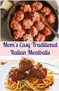 The best and most delicious authentic homemade Italian