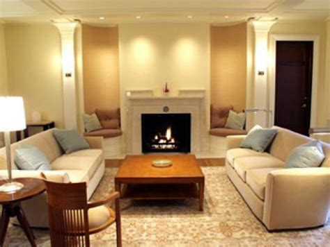 how to design home interior small home interior design interior designing ideas