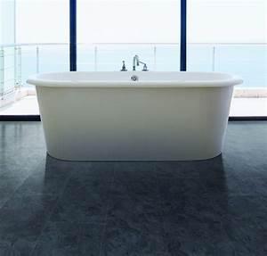 bathroom flooring easy install 2017 2018 best cars reviews With easy to install flooring for bathroom