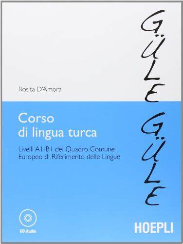 Corso Di Lingua Persiana Libro Corso Di Lingua Persiana Livelli A1 B2 Quadro