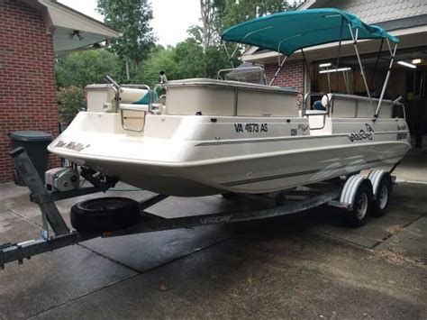 Hurricane Boats For Sale Virginia by Hurricane Boats For Sale In Virginia United States Boats