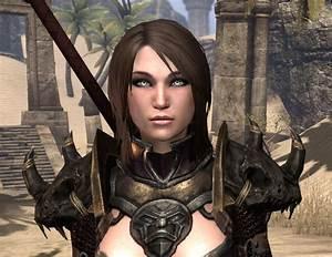 Elder Scrolls Online Weccas - [EU] - ESO Fashion