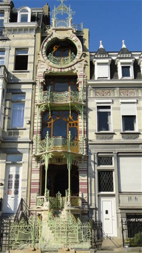 maison d arrt de varces maison cyr brussels belgium address reviews tripadvisor