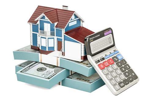 va home loan   eligible militarycom