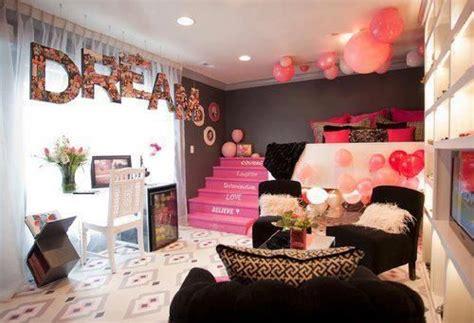 girls pictures  bedroom ideas  pinterest