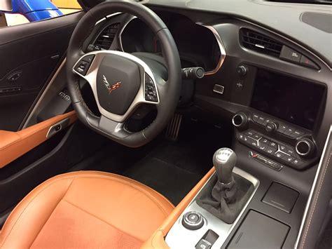 corvette stingray interior the gallery for gt corvette stingray interior