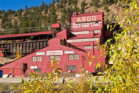 Colorado Mine Tours & Gold Rush Towns  Coloradocom. Regency Finance Company Muscatel Middle School. Debt Collection Harassment Attorney. Term Life Insurance Free Quotes. Child Term Life Insurance Voice Over Industry. Law Enforcement Communications. Certificate Courses Online Nj Life Insurance. Recombinant Human Thrombin Ia Auto Insurance. Printing And Fulfillment Old Gmc Truck Models
