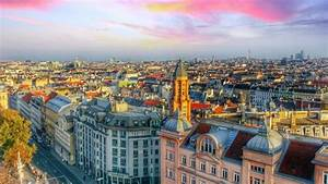 The Big Weekend  Vienna