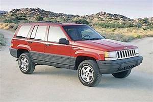 1998 Jeep Grand Cherokee Wiring Diagrams Pdf