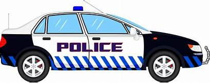 Police Transparent Policeman Clipart Clip Pinclipart