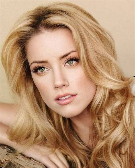 Hairstyles For Redheads Dazzling Colored Blond Hair Haircuts 2018 Women