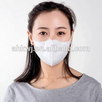 disposable japanese style butterfly face mask wholesale