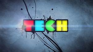 Best Technology Stocks  Stock Ideas