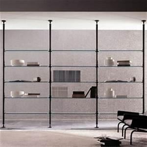 Regal Unter Der Decke : biblioth ques sol au plafond tendu de haute qualit sur ~ Sanjose-hotels-ca.com Haus und Dekorationen