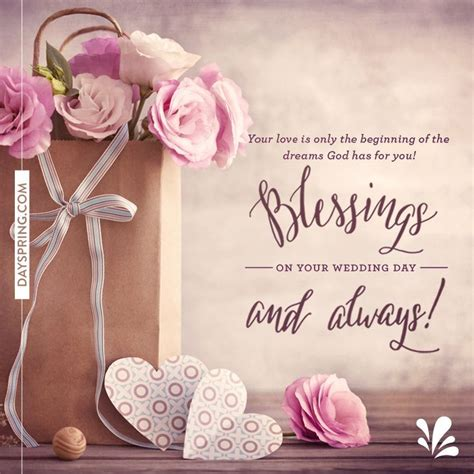 image result  happy wedding day blessings wedding day