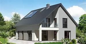 Massivhaus Bauen Kosten : einfamilienhaus als massivhaus bauen mit ytong bausatzhaus ~ Sanjose-hotels-ca.com Haus und Dekorationen