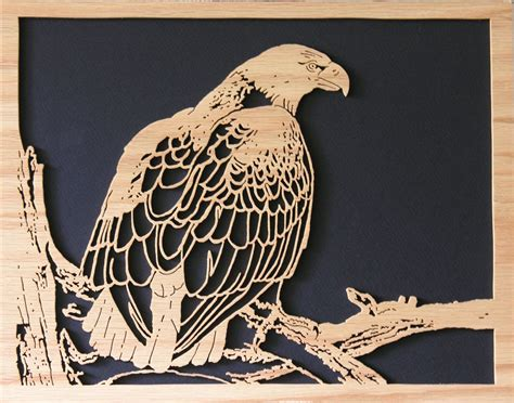 scroll saw designs scroll saw patterns studio design gallery best design