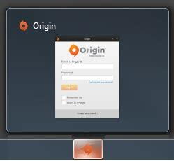 Origin Won T Resume by Solved Origin Won T Open Launch At All Page 2 Answer Hq