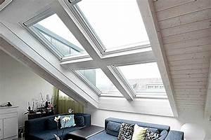 Roto Dachfenster Klemmt : roto dachfenster lutz gmbh ihr dachfenster experte in ~ A.2002-acura-tl-radio.info Haus und Dekorationen