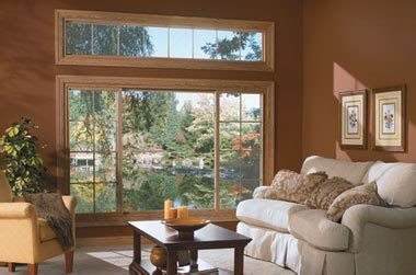 windows   houses period style home window options