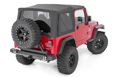 lowered jeep wrangler unlimited 100 lowered jeep wrangler unlimited mechanics add